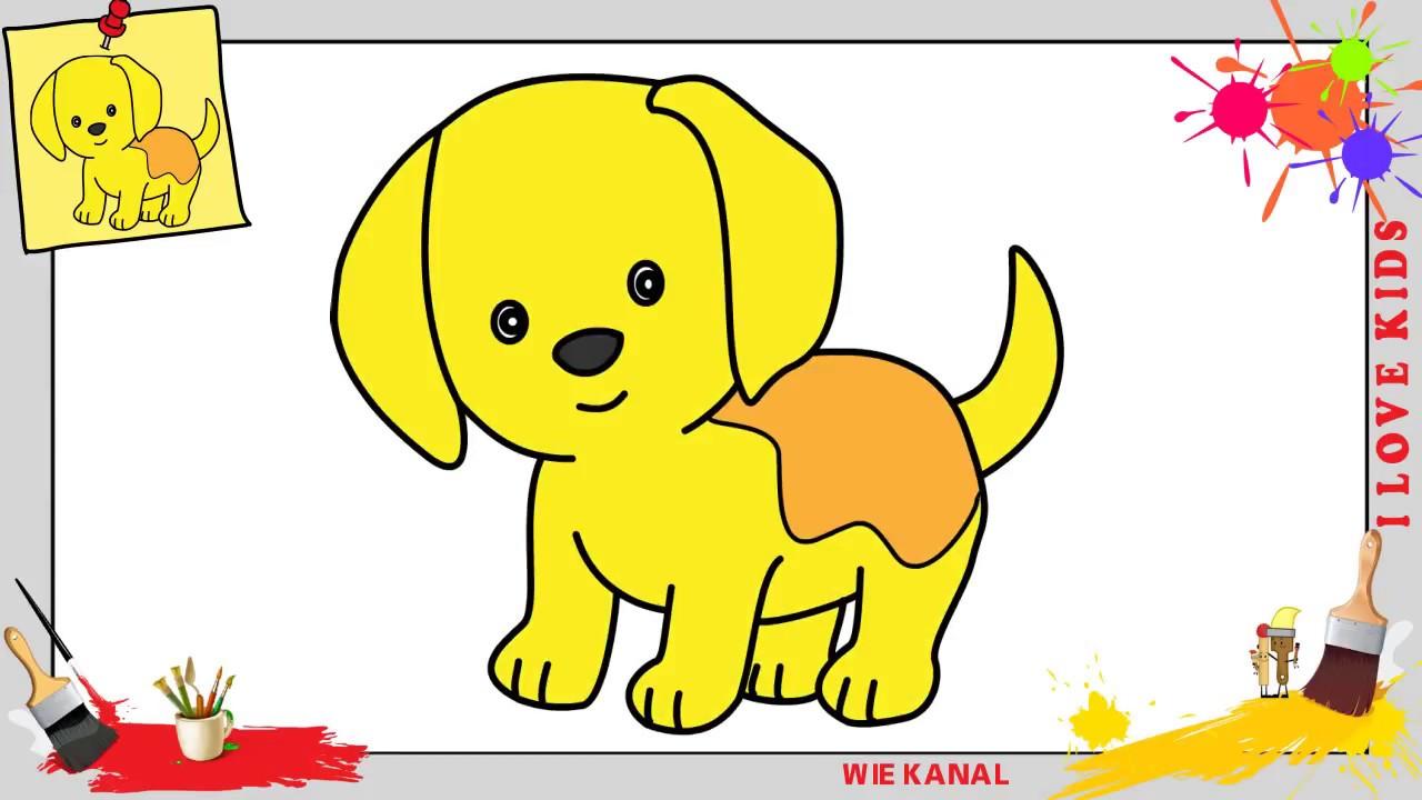 Hunde Zeichnen Kawaii So Cute Tumblr Mops Hund Mops Und Tiere Malen