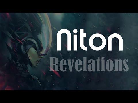 Niton - Revelations