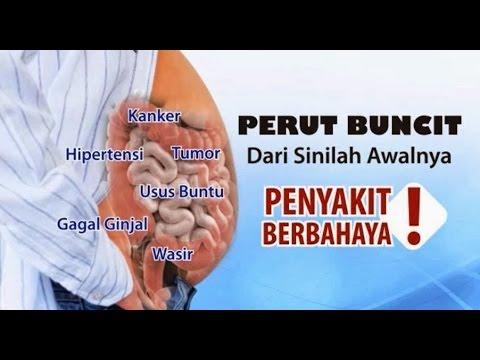 Fiforlif Jakarta, Hubungi 0812.3181.2430 ,