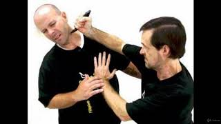 Single Stick Mastery in Filipino Martial Arts : FMA History