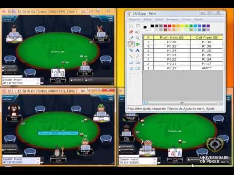"""David """"Viffer"""" Peat vs Phil Ruffin $319k pot - sick call von YouTube · HD · Dauer:  3 Minuten 20 Sekunden  · 126000+ Aufrufe · hochgeladen am 29/08/2011 · hochgeladen von poker1h"""