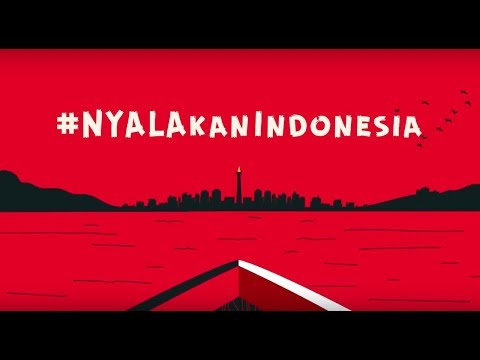 #taytb---#nyalakanindonesia-bersama-rich-brian
