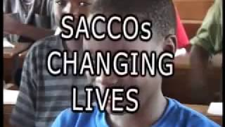 Success Stories of SACCOs in Uganda part1   UCSCU Documentary