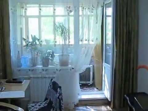 Комнаты в чебоксарах и чувашии: продажа. Быстрый и удобный поиск комнат на нашем сайте. Купить комнату без посредников чебоксары. Предложения продажа комнат от собственников и агентств чувашии. Цены на комнаты в чебоксарах.