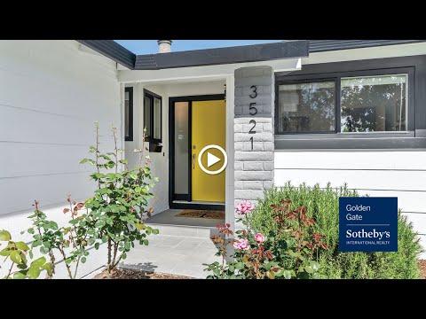 3521 Boysol Ct San Jose CA | San Jose Homes for Sale