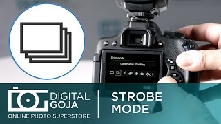 flash photography tutorial how to use high speed strobe flash   altura photo e ttl   tutorial video