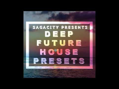 Free Deep/Future House Presets Oliver Heldens, Tchami, Disclosure, Duke Dumont, MK, Mr belt & Wezol