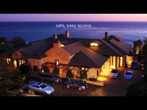 Inside Malibu's Most Exclusive Residential Community, MariSol