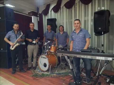 As Band - instrumental 1 Live.wmv