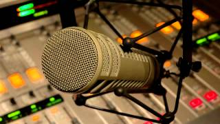 Reklamní audio-spot pro Dailen Trade, ve vlastní režii - Změna času, změna kuchyně