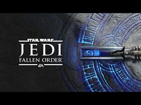 Star Wars Jedi: Fallen Order Save Wizard Editor| MAX SKILL POINTS