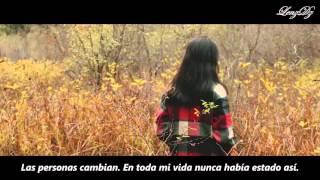 ZICO - Pride and Prejudice ft. Suran [Sub español]