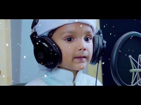 ২০২১ সালের কলরবের সেরা নতুন গজল Tumi Kemon Musolman তুমি কেমন মুসলমান Sayed Ahmad Kalarab New Song