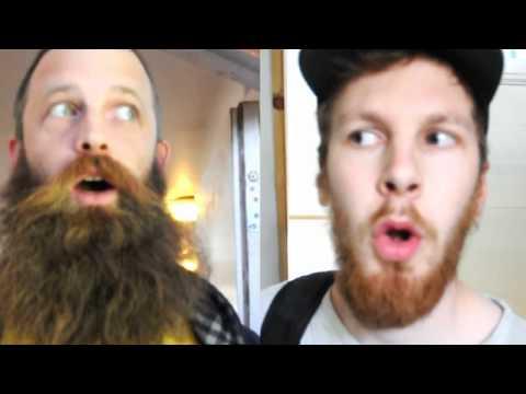 ANALOGIK Stærk Brun Mad video mp3