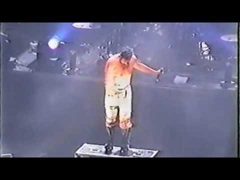 Клип 11 - rammstein