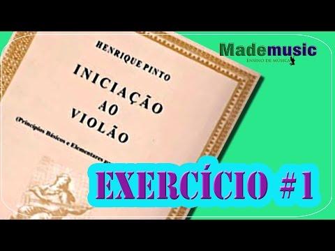 Видео Curso de música