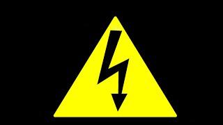 Сборка и монтаж электрощитового оборудования.(Сборка и монтаж электрощитового оборудования. Электромонтаж в Санкт-Петербурге +7 911 233 60 51., 2015-06-06T20:20:41.000Z)