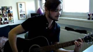 blockflöte des todes - volkshochschulkurs - acoustic cover