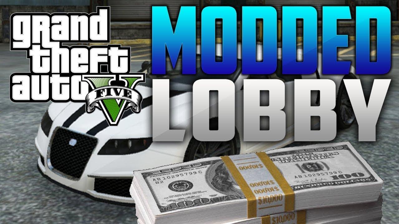 How To Get Modded Money In Gta 5 Online Ps3 | Astar Tutorial