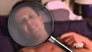 Dean Winters (TV Actor)