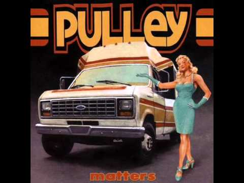 Pulley- Insects Destroy (HQ)