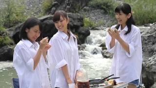 百合系SNSで出会い、温泉旅行へ向かったハンドルネーム「ニャー」(...