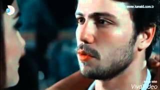 Ali ve Selin - Direniyorum #Alsel #Aşk