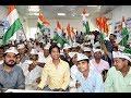 Kumar Vishwas Aap Observers Meet 18 June 2017 video