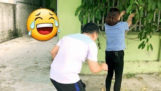 Try Not To Laugh Challenge 😂 Comedy Videos 2019 - Funny Vines ● Ep 49