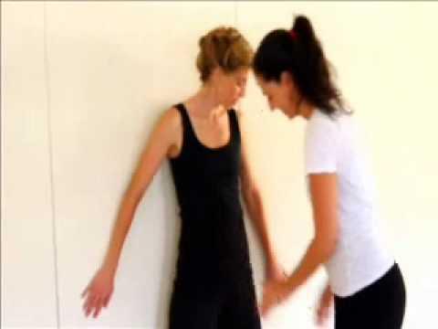 Anjaly yoga wear summer 2011