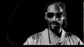 Walking On Air - Anise K Ft Snoop Dogg & Bella Blue