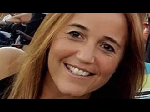 Las Vegas shooting victim: Sandra Casey, Manhattan Beach, California