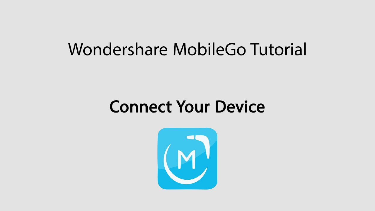 Cryptocurrency Mobilego Restore Wallet From Ethereum Address