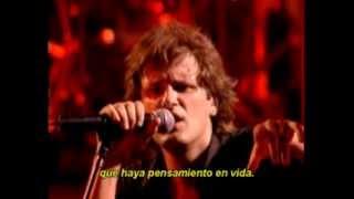 Los Piojos - Desde Lejos No Se Ve (DVD)