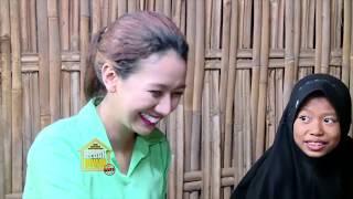 Menderita Ginjal Bocor! Ini Cita-cita Anak Pak Wahyudin  | BEDAH RUMAH EP 225 (2/4)