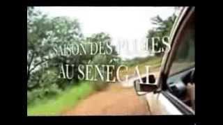 Newsroads : Saison des pluies au Sénégal