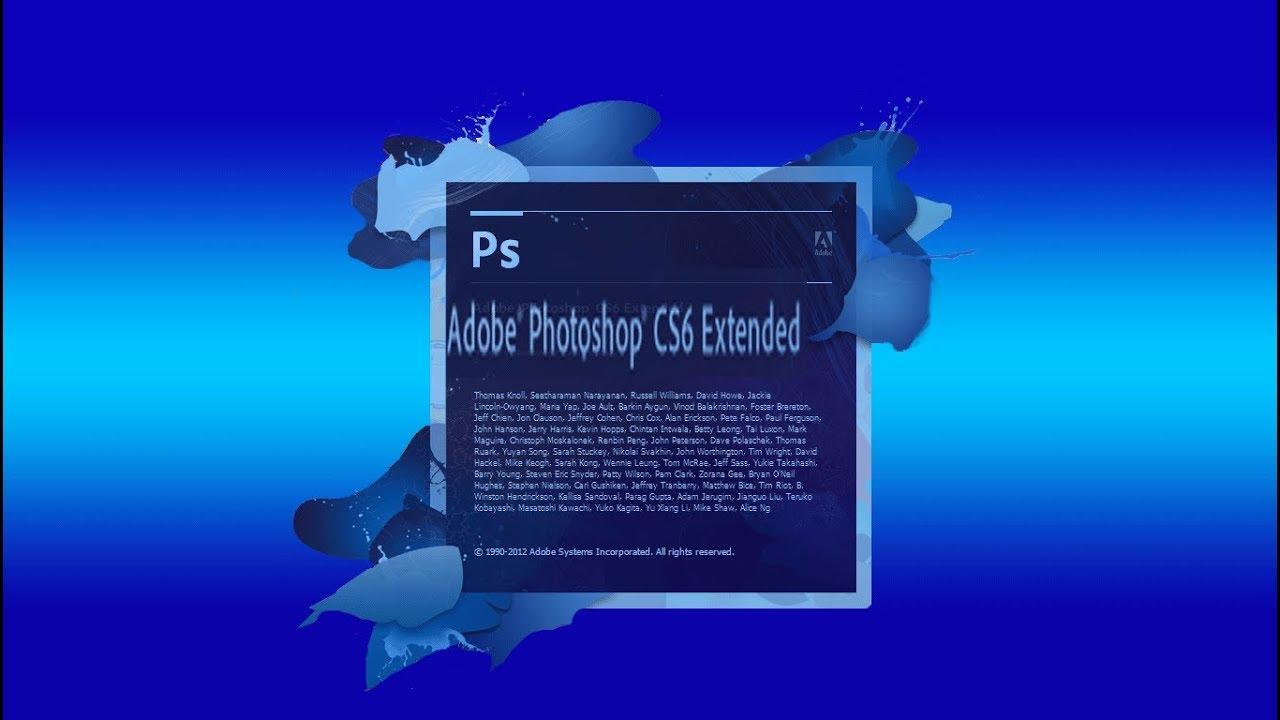 Как сделать иконку для windows фото 47