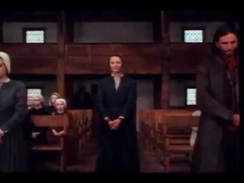 The crucible movie trailer