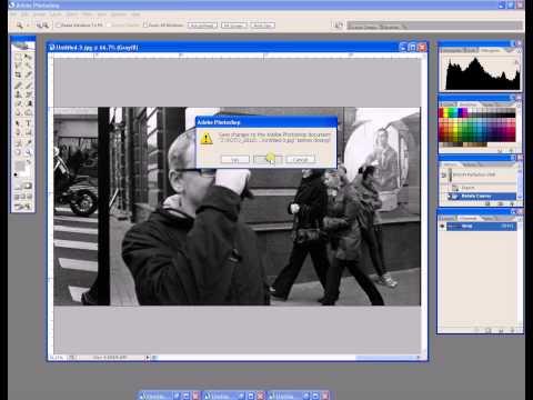 Как сканировать фотографии. Часть 1: отбор