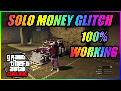money cheat codes for gta 5 ps4