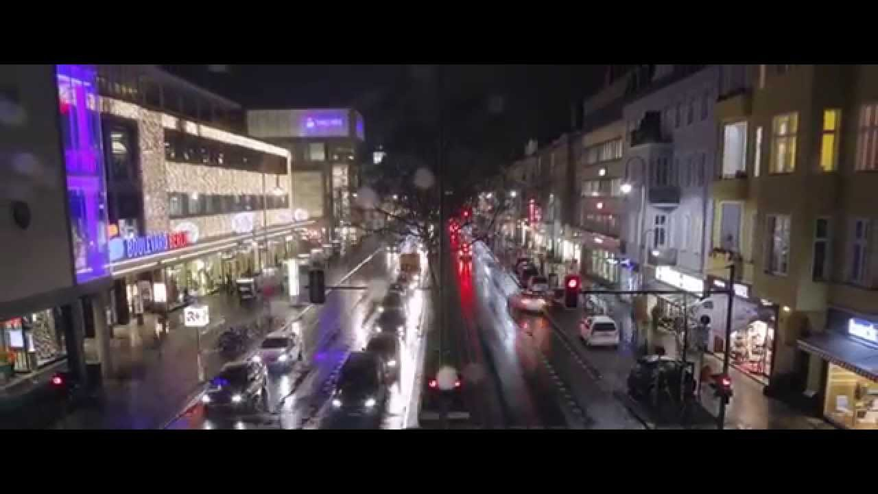 Holmes Place Schlossstraße - Deine Video Tour - YouTube