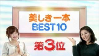柔道グランドスラム東京2011開催記念 ~美しき一本!~3/4