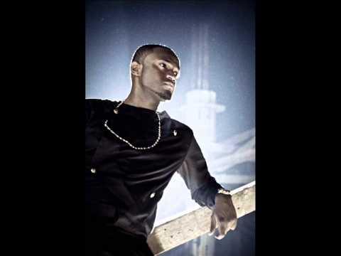 Chase ft Bone Dack-   lonely remix