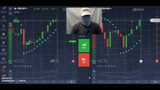 OPTION BINAIRE FOREX TRADING FORMATION - 0002