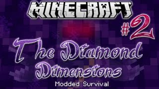 """BONE KNIGHTS & CREEPS!"" 