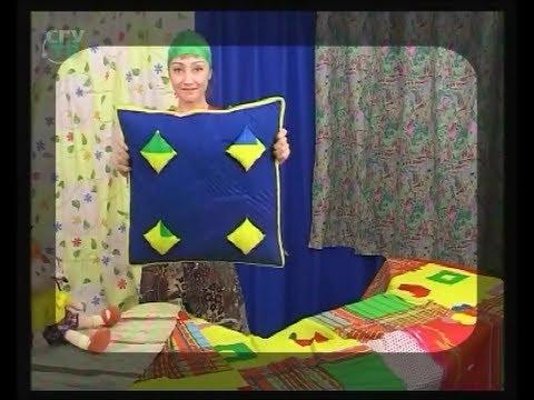 Ьно простегать лоскутное одеяло мастер класс фото #7