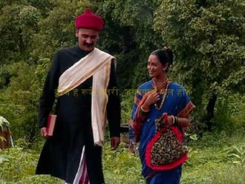 Tital songs of Marathi Serials