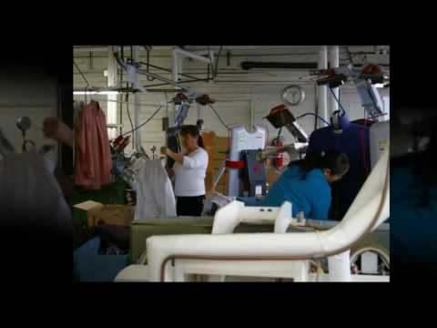 San Diego Dry Cleaning - Dry Cleaning in San Diego