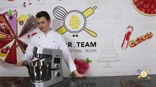 видео Промокод Madeleine (Маделейн) сентябрь