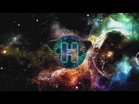 Breathe Carolina & Jay Cosmic ft. Haliene - See the Sky [Chill Out]